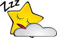 14-08-20-sleeping