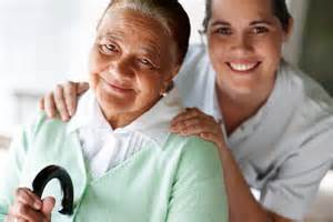 Home Health Care Policies