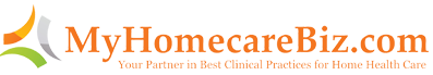 logo_vector_flat_Best_Practices.jpg
