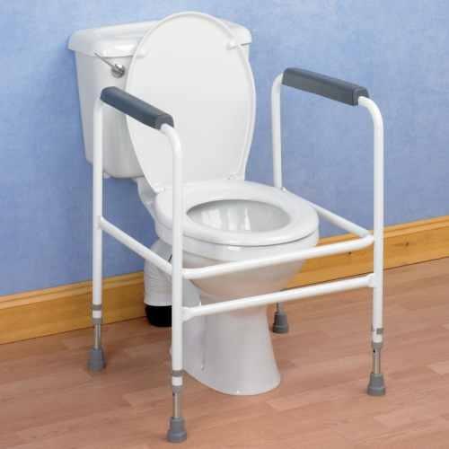 Adjustable_Toilet_Surround.jpg