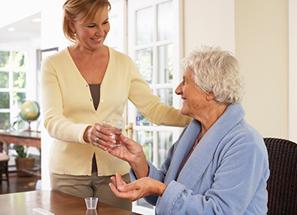 CTA-prevent-emergency-room-visits
