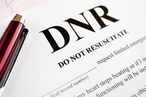 DNR-home-health