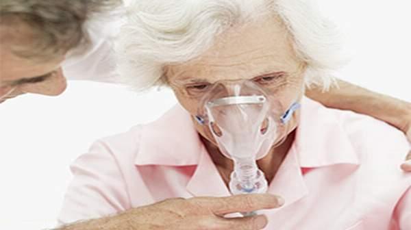 Dyspnea-or-Shortness-of-Breath.jpg