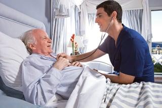 Home-Health-Care-Jobs.jpg