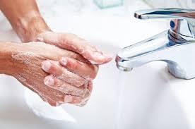 image-handwashing.jpe