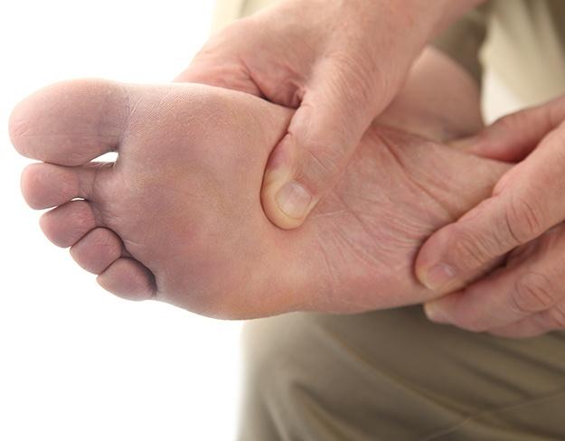 diabetic-foot-care-image.jpg