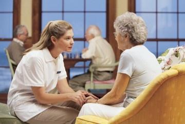elderly-resident.jpg