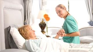 nursing-care-plan-for-renal-failure