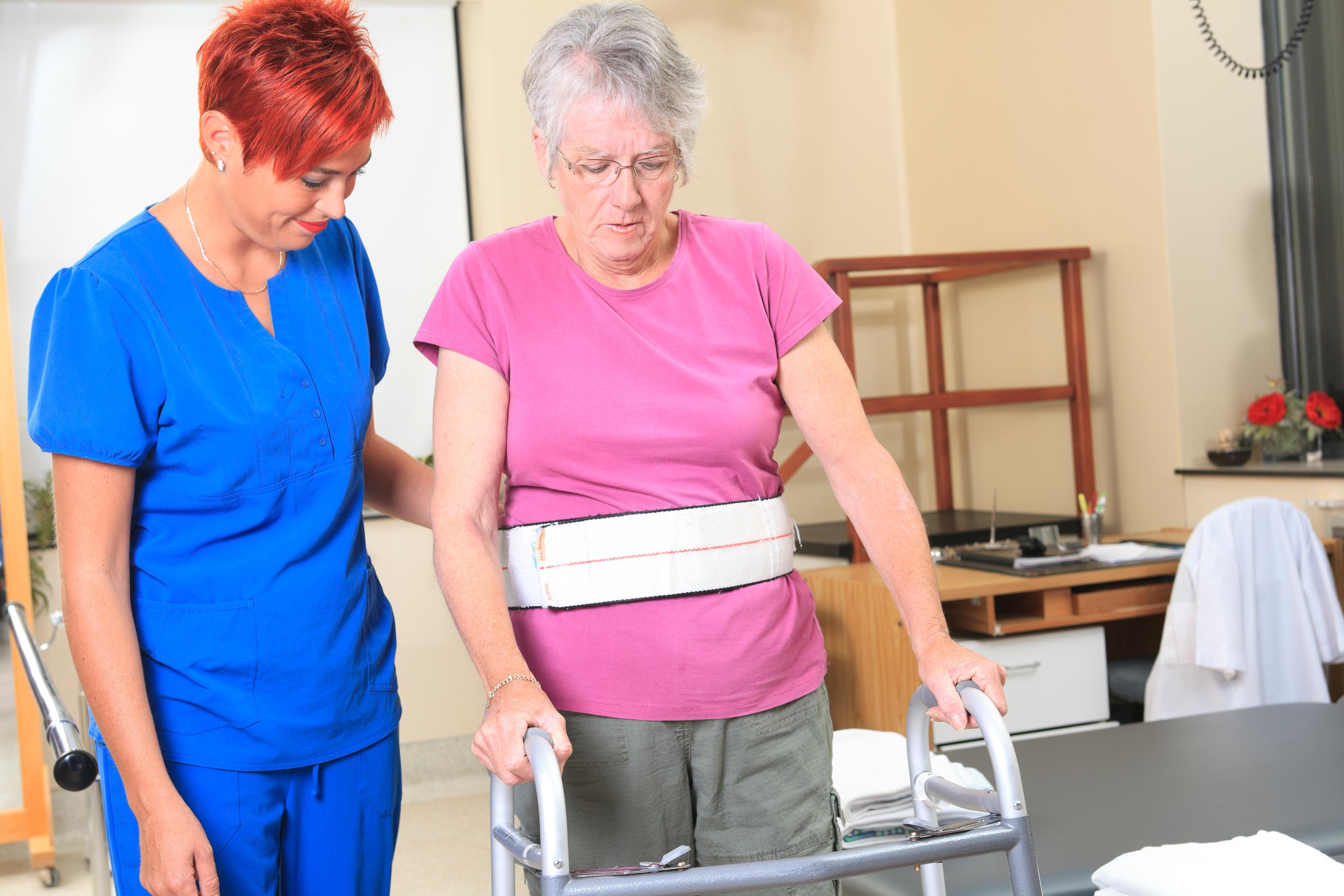 teach-home-health-patients-conserve-energy