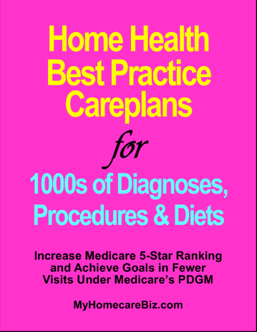 image-Best-careplans