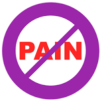 img-OASIS-C2-Pain-M1242.png