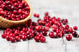 img-cranberries-UTI-5-facts-about-UTIs-in-the-elderly