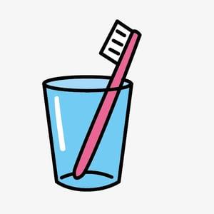 img-OASIS-D-GG130B-Oral-Hygiene