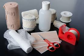 img-wound-care-for-home-health.jpe