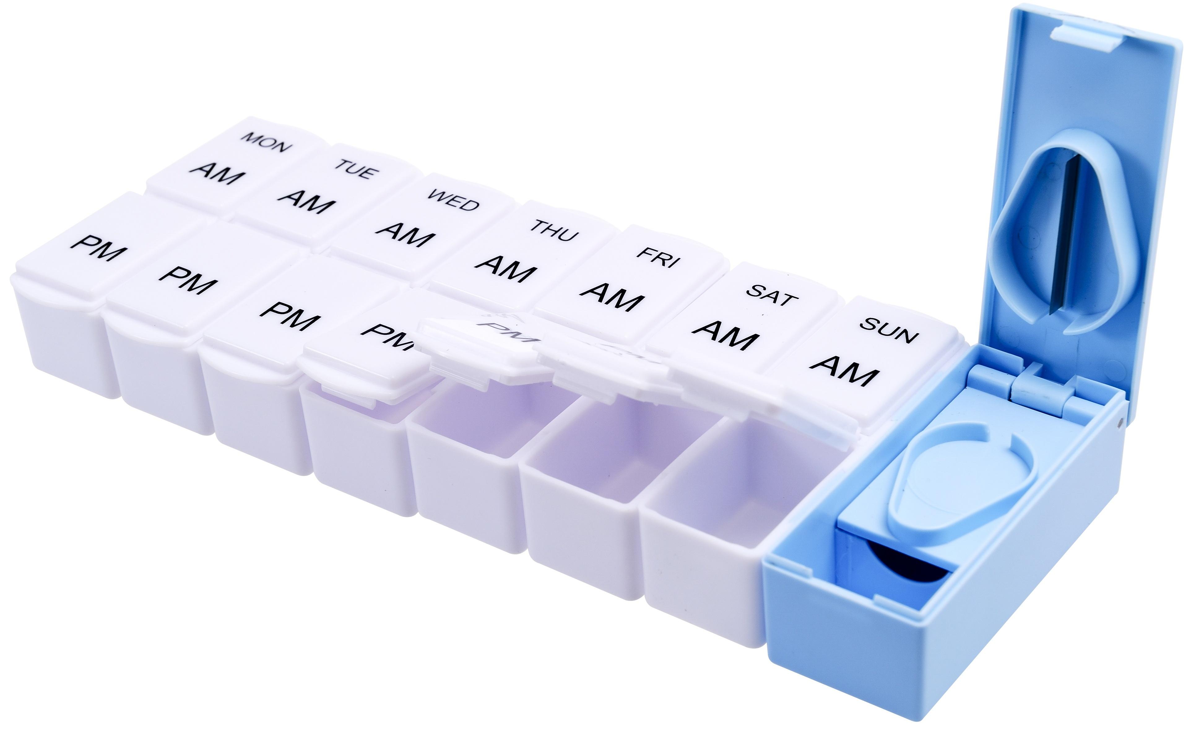 pill-box.jpg
