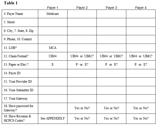 img-new-payer-grid.png